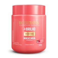 mascara--brilho-500g-bio-extratus