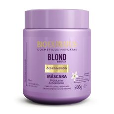 mascara-blond-bioreflex-500g-bio-extratus