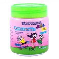 mascara-hidratante-kids-250g-bio-extratus