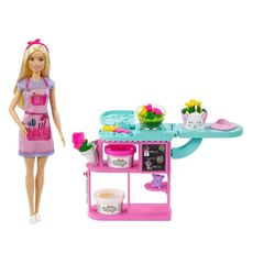 barbie-loja-de-flores-gtn58-mattel