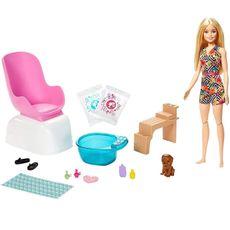 barbie-salao-de-manicure-com-cachorrinho-ghn07-mattel