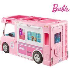 barbie-trailer-dos-sonhos-3-em-1-ghl93-mattel