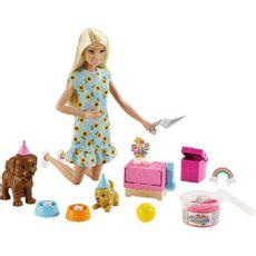 boneca-barbie-festa-do-filhote-com-cachorrinho-sortido-gxv75-mattel
