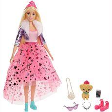 bboneca-barbie-princess-adventure-barbie-gml76-mattel
