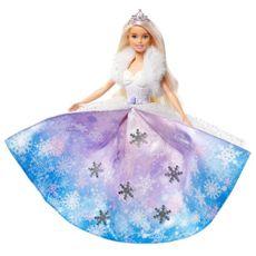 boneca-barbie-dreamtopia-vestido-magico-gkh26-mattel