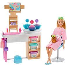 boneca-barbie-profissoes-granjeira-fxp15-mattel