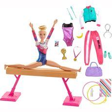 boneca-barbie-ginastica-gjm72-mattel