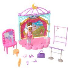 boneca-barbie-com-cenario-chelsea-aulas-de-ballet-ghv81-mattel