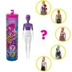 barbie-color-reveal-monocromatica-serie-6-gwc56-estilos-surpresas-mattel
