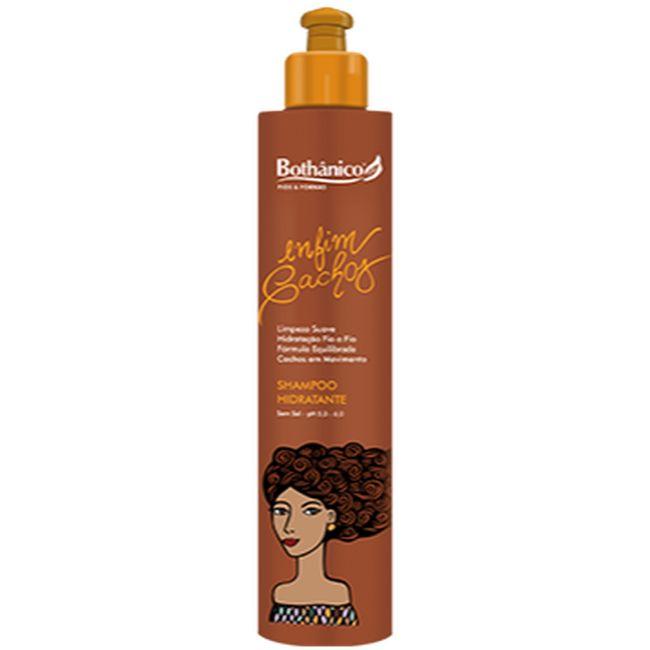 shampoo-enfim-cachos-300ml-bothanico