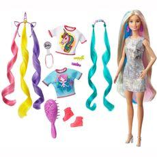 boneca-barbie-penteados-de-fantasia-ghn04-mattel