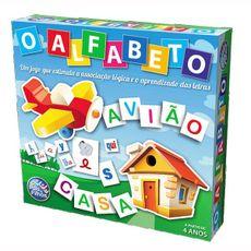 jogo-o-alfabeto-tabuleiro-pais-e-filhos