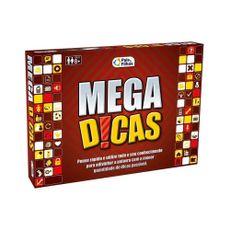 jogo-mega-dicas-7299-pais-e-filhos