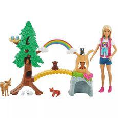 barbie-exploradora-da-selva-gtn60-mattel