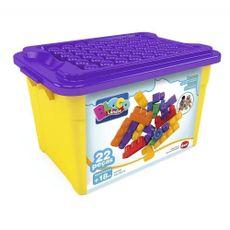 box-block-blocos-22-pcs-mk165-dismat