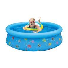 piscina-infantil-500l-estampa-divertida-50033-belfix