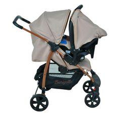 carrinho-de-bebe-ecco-preto-cobre-travel-system-burigotto