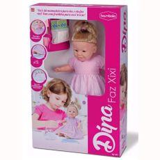 boneca-dina-fax-xixi-403-sortidas-bambola