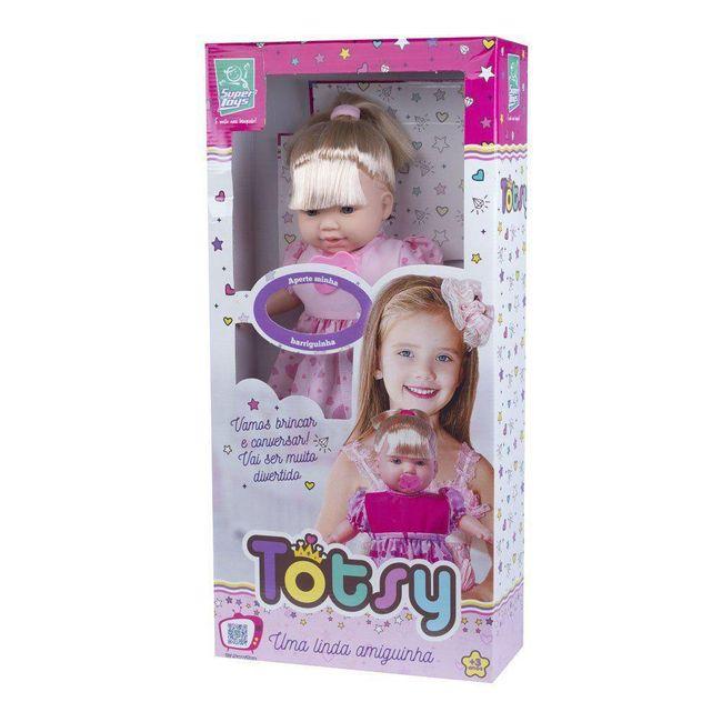 boneca-totsy-uma-linda-amiguinha-115-frases-super-toys