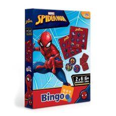 jogo-bingo-spider-man-toyster