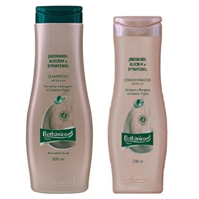 kit-shampoo-500ml-e-condicionador-250ml-jaborandi-alecrim-e-d-pantenol-bothanico