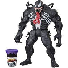 boneco-articulado-maximum-venom-30cm-marvel-spider-man-hasbro