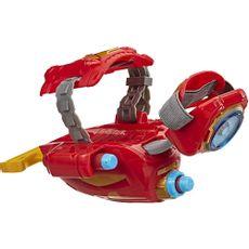 lancador-power-moves-homem-de-ferro-nillo