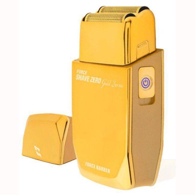 maquina-de-acabamento-force-shave-zero-gold-series-mq