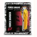 maquina-de-corte-force-brave-gold-series-bivolt-mq