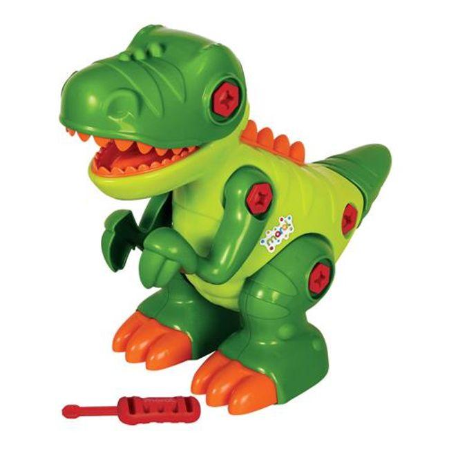 dinossauro-t--rex-com-som-4126-maral