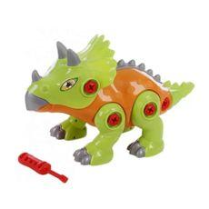 triceratops-com-som-4169-maral