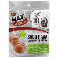 saco-para-lavadora-de-roupas-16x13cm-max-clean-ck1577-clink
