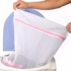 bolsa-para-lavar-roupas-50x60cm-interponte