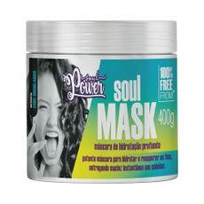 mascara-soul-power-hidratacao-profunda-400g-beauty-color