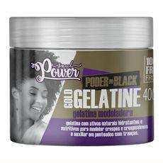 gelatina-modeladora-soul-power-400g-beauty-color