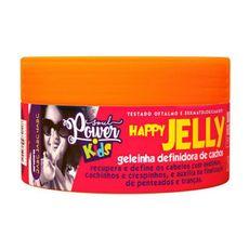 geleinha-definidora-de-cachos-kids-happy-jelly-250g-beauty-color