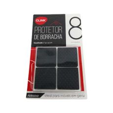 protetor-de-borracha-adesivo-quadrado-4x4cm-4-unid-clink
