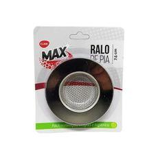 ralo-de-pia-aco-inox-max-clean-75cm-clink