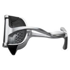 espremedor-manual-aluminio-ck5344-clink