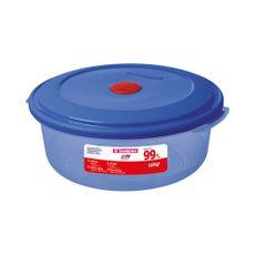 pote-plastico-ultraprotect-1330ml-sr550-19-sanremo