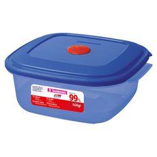 pote-plastico-ultraprotect-sr455-19-1300ml-azul-sanremo