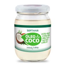 oleo-de-coco-extra-virgem-200ml-soft-hair