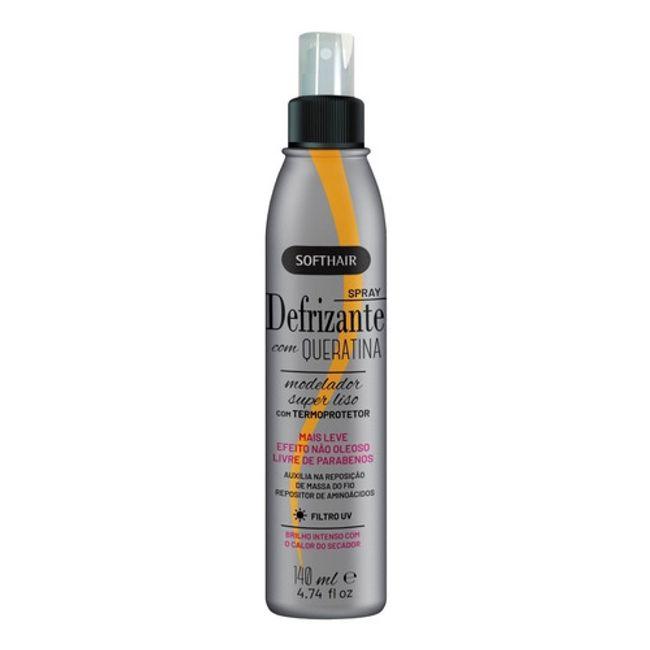 spray-defrizante-queratina-140ml-soft-hair