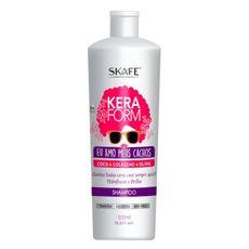 shampoo-keraform-eu-amo-meus-cachos-500ml-skafe